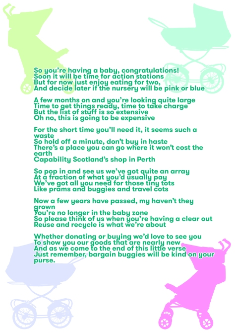 BargainBuggies_Poem_Without Logo